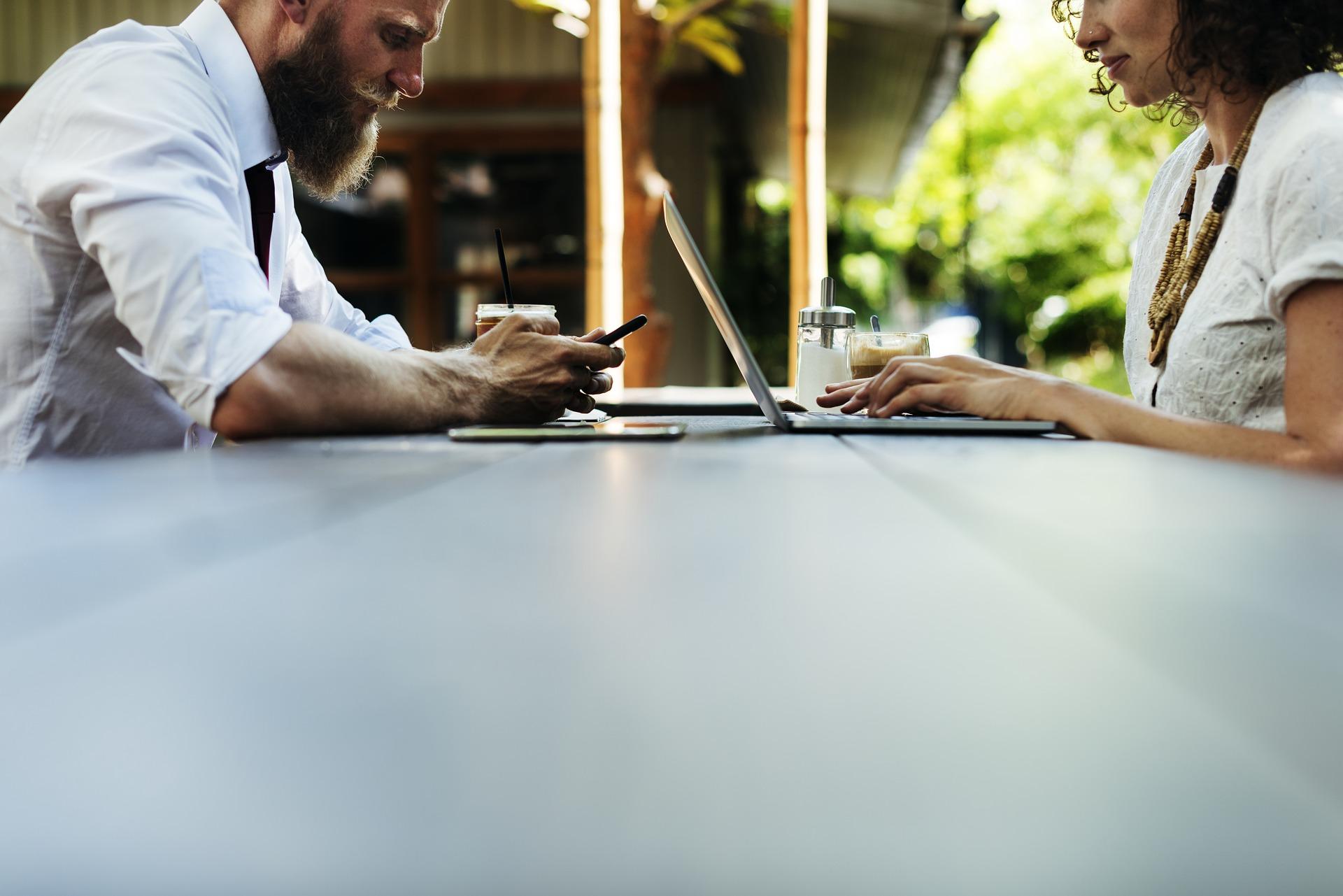 Employability Now: Banen van de toekomst