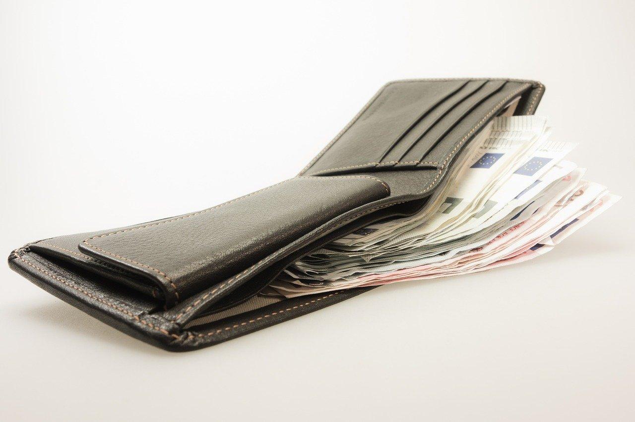 Pensioenen en koopkrachtbehoud